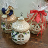 Ceramic Diffusers burning Essences