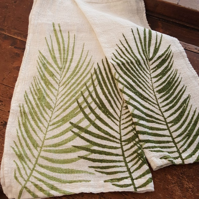 557/5000