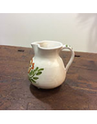 Ceramic Carafe jugs